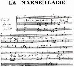 marseillaise.jpg