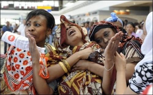 yemenia.jpg