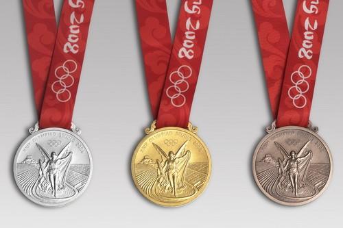 medailles_jeux_olympiques_pekin_2008.jpg