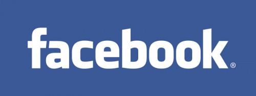 n_1186439527_logo_facebook-rgb-7inc.jpg