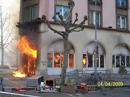 otanstrasbourg.jpg