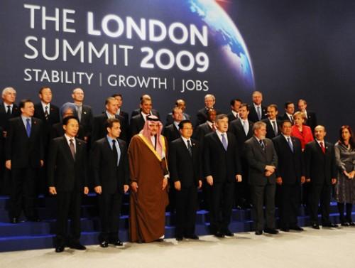 g20londres.jpg