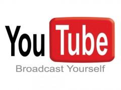 youtube-logo.jpg